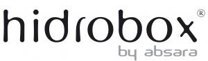 20130423161353uCilogo Hidrobox by absara 1