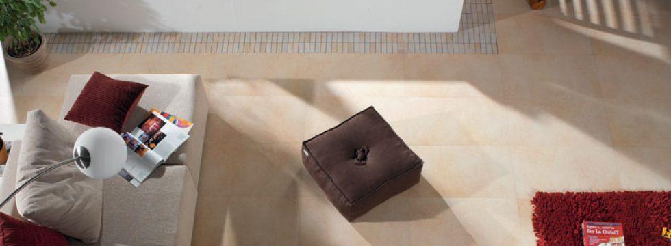 Gres-porcelanico-en-suelo-interior