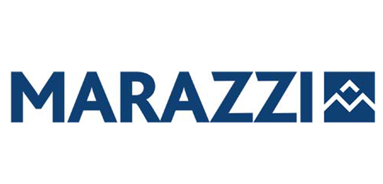 MARAZZI_699283