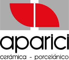 logo aparici 2